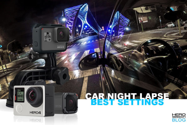 Herosessionblog-car-night-lapse-best-settings